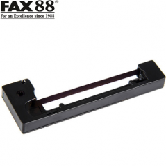 FAX88 ERC 05 代用色帶 紫藍色 黑色