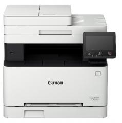 Canon imageCLASS MF645Cx 4合1 彩色鐳射打印機