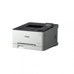 Canon imageCLASS LBP623Cdw 彩色鐳射打印機