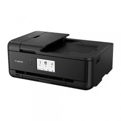 Canon PIXMA TS9570 A3 噴墨打印機