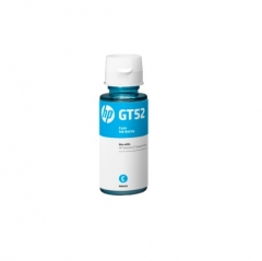 HP 615 515 415 原裝墨水 GT52 GT53 GT53XL INK BOTTLE Cy
