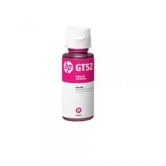 HP 615 515 415 原裝墨水 GT52 GT53 GT53XL INK BOTTLE Ma