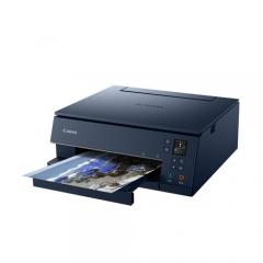 Canon PIXMA TS6370 3合1 噴墨打印機