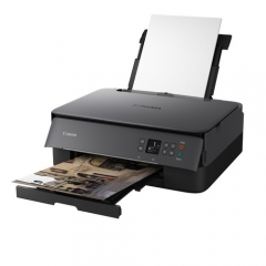 Canon PIXMA TS5370 3合1 噴墨打印機