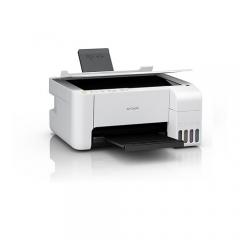 Epson L3156 供墨系統式噴墨打印機  C11CG86511