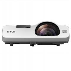 Epson EB-530 XGA 3LCD 投影機