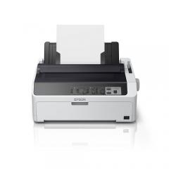 Epson LQ-590IIN  24針點陣式打印機