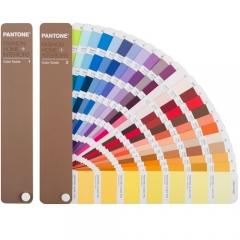 PANTONE® 服裝和家居色彩指南 FHIP110N TPG