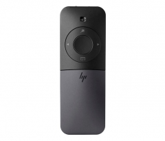 HP Elite Presenter Mouse 無線簡報遙控器 HP 無線簡報遙控器