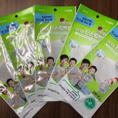 KF94 3D成人口罩 MASK 每包售價 Korea 韓國制造 KF94中童口罩 獨立包裝售價