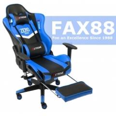 電競椅/電腦椅 升級配件 及 附加服務 升級為按摩腰枕