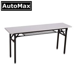 培訓桌 學生桌 長枱 木枱 工作枱 120X60CM