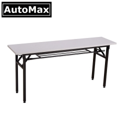 AutoMax 培訓桌 學生桌 長枱 木枱 工作枱 200X40CM