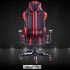 FAX88 S8200 電競椅 遊戲椅 電腦椅 紅配黑