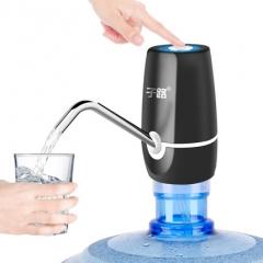 A100  子路飲水機 WT1180