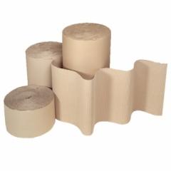 包裝用品 氣珠膠 珍珠棉 膠紙 蝦條 打包帶 48吋x24吋直徑瓦通紙