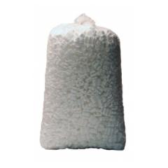 包裝用品 氣珠膠 珍珠棉 膠紙 蝦條 打包帶 E型 發泡膠粒 (蝦條)