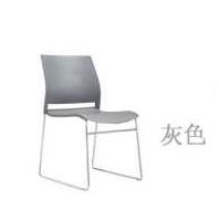 AutoMax 會議椅 培訓椅 可叠省位 灰色 包送貨