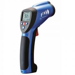A100 非接觸式 中高溫工業用紅外線測溫儀 (-50℃ ~ 900℃) #118076