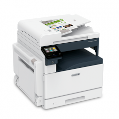 Fuji Xerox DocuCentre SC2022 (A3)(自動雙面複印和掃描)