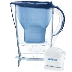 德国 Brita 濾水壼 Marella 3.5L
