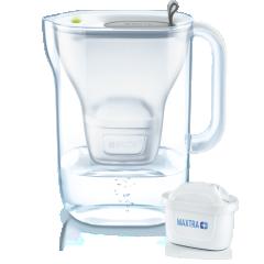 德国 Brita 濾水壼 Style XL 3.6L