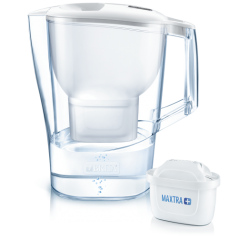 德国 Brita 濾水壼 Aluna 3.5L