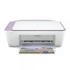 HP DeskJet 2331 3合1噴墨打印機