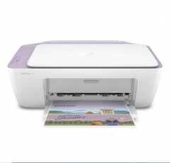 HP DeskJet 2331 All-in-One 3合1 噴墨打印機 HP 2331打印機