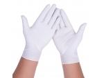 醫用手套(無粉) L碼