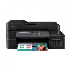 Brother DCP-T720DW(供墨系統式)噴墨打印機