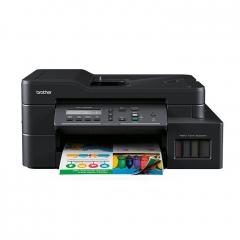 Brother DCP-T820DW(供墨系統式)噴墨打印機