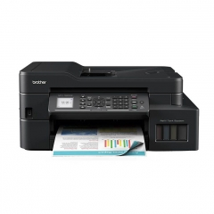 Brother MFC-T920DW(供墨系統式)噴墨打印機