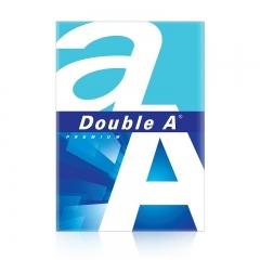 Double A A3 80gms Double A 影印紙