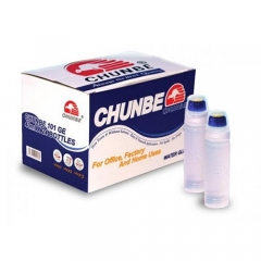 CHUNBE 膠水海綿頭 40ML 12支/盒
