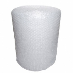 包裝用品 氣珠膠 珍珠棉 膠紙 蝦條 打包帶 20吋x150尺/卷
