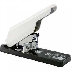 Max HD-3DEL 抗菌省力釘書機