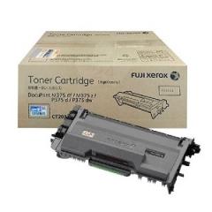 Fuji Xerox CT203109(原裝) Toner Cartridge -Black 12K