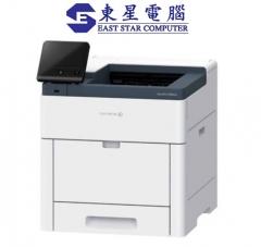 FUJI Xerox CP505d 彩色鐳射打印機 行貨包1年上門保養