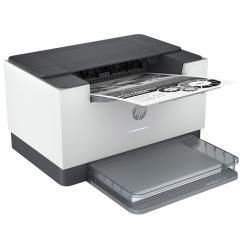 HP LaserJet M211dw WIFI 雙面打印 鐳射打印機 9YF83A