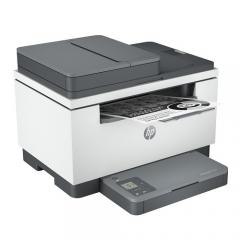 HP LaserJet M236sdw WIFI 雙面打印 3合1 鐳射打印機 9YG09A