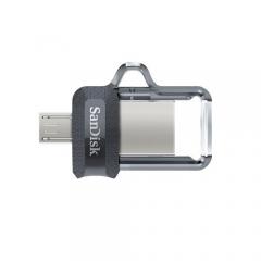 SanDisk USB手指  FLASH DRIVE 64GB , SDDD3