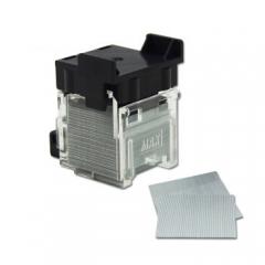 MAX 20FE 電動釘書機專用針 2000枚