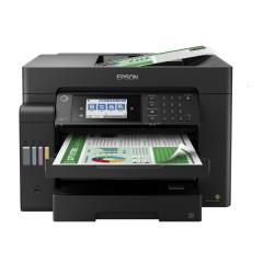 Epson EcoTank L15150 A3 噴墨打印機 L5150 2年上門保養