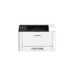 FUJIFILM ApeosPrint C325 dw 彩色S-LED鐳射打印機 AP C325DW