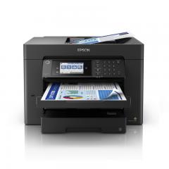 Epson WorkForce WF-7841 多功能A3打印機 WF-7841