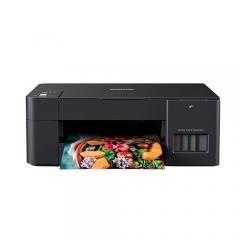 Brother DCP-T420W 3合1 供墨系統式 打印機