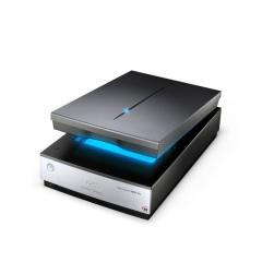 EPSON Perfection V850 Pro Scanner V850原裝行貨