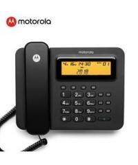 motorola CT800RC 電腦錄音電話
