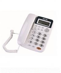 AMYTEL AT-C068W 室內電話